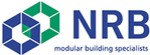 NRB Buildings logo